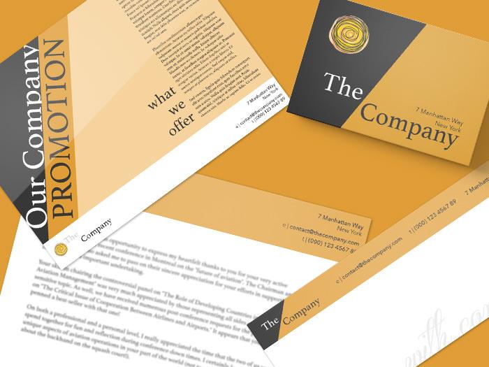 leafletpack