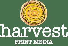 Harvest Print Media